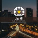 Jay Nu – Out of Control