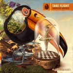 VA – Take Flight