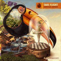 VA – Take Flight