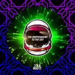 The Deepshakerz – To the Sky