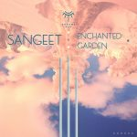 Sangeet – Enchanted Garden