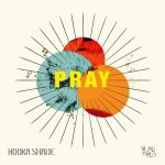 Booka Shade – Pray