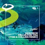 Tom & Collins, SIDEPIECE – Fallin for You (Tom & Collins Remix)