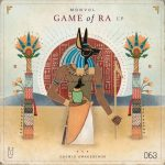 Monvol – Game of RA