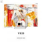 Emorine – Yed