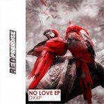 DxxP – No Love