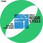 Reggie Steele – Circle