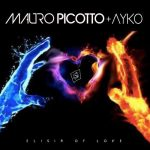 Mauro Picotto, Ayko – Elisir Of Love