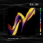 Chillin Williams – Real Love