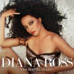 Diana Ross – The Boss Remixes