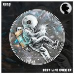 Ryno – Best Life Ever EP