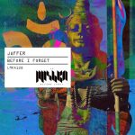 Jaffer – Before I Forget