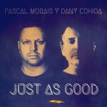 Pascal Morais – Just As Good