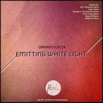Darren Flecta – Emitting White Light
