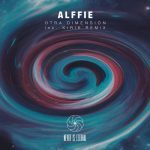 Alffie – Otra Dimension