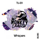 TU-EH – Whispers
