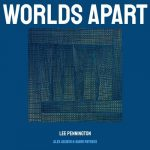 Lee Pennington – Worlds Apart