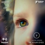 7 Horizons – In Your Eyes