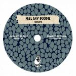 Funkspin – Feel My Boogie