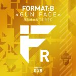 Format_B – Gun Face (Remastered)