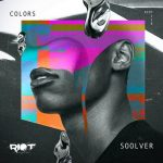 Soolver – Colors