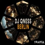 DJ Qness – Berlin