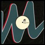 DiVine (NL), Stereosoulz – L O V E