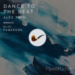 Alex Twin – Dance to the Beat