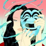 Peggy Gou – Moment EP