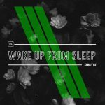 Sencity G – Wake up from sleep