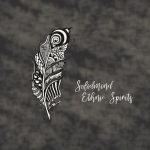 Solidmind – Ethnic Spirits