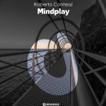 Roberto Contessi – Mindplay