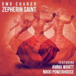Zepherin Saint – Omo Chango