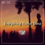 Steve Levi – Everything You've Done