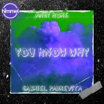AnGy KoRe, Gabriel Padrevita – You Know why