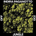 Indira Paganotto – Jungle