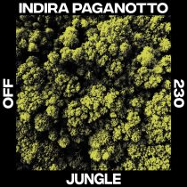 Indira Paganotto – Jungle