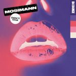 Mosimann – Don't Cha – Extended Mix