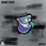 Johnny Kvant – Jupiter