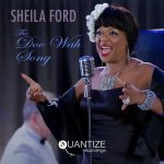 Sheila Ford – The Doo Wah Song