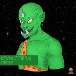 Kevin Corral – Circus