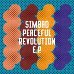 Simbad, Zito Mowa, Lwandile – Peaceful Revolution EP