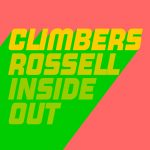 Rossell, Climbers – Inside Out