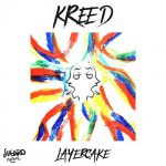 Kreed. – Layercake EP