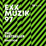 The Bestseller – Emotion