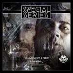 Oscar Escapa, Peerk – Infinite Rising