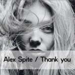 Alex Spite – Thank You