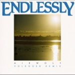 Airwolf, Kytsa – Endlessly (Volkoder Remix)