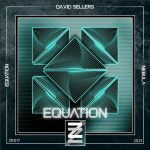 David Sellers – Equation