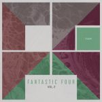 VA – Fantastic Four vol.2
